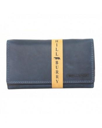 Cheap Wallets On Sale