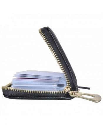 Popular Wallets Outlet Online