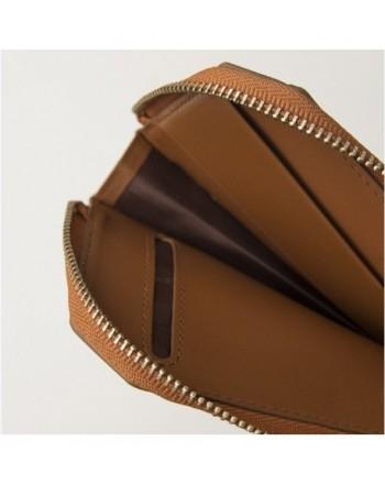 Designer Wallets Wholesale