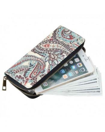 Designer Wallets Clearance Sale