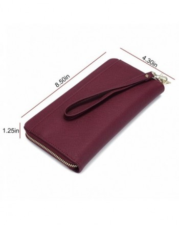 Discount Real Wallets