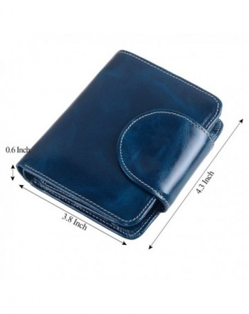 Cheap Designer Wallets