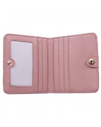 Cheap Designer Wallets for Sale