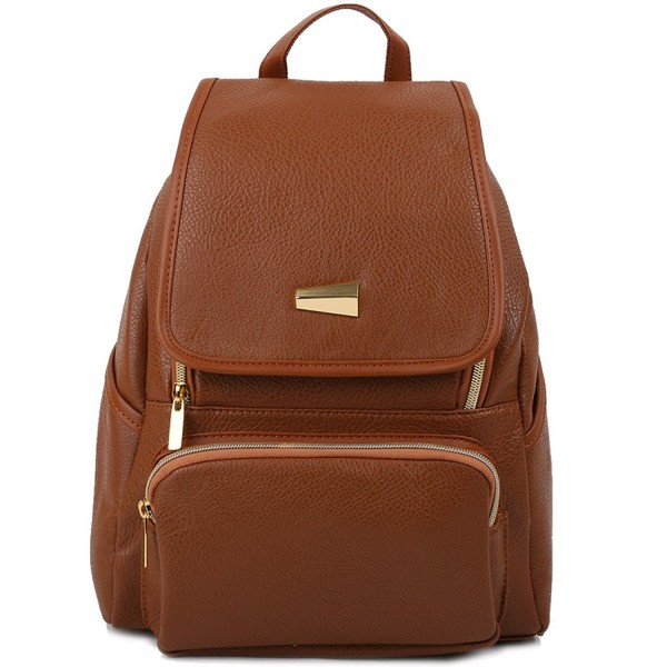 Copi Womens Modern Fashion Backpacks