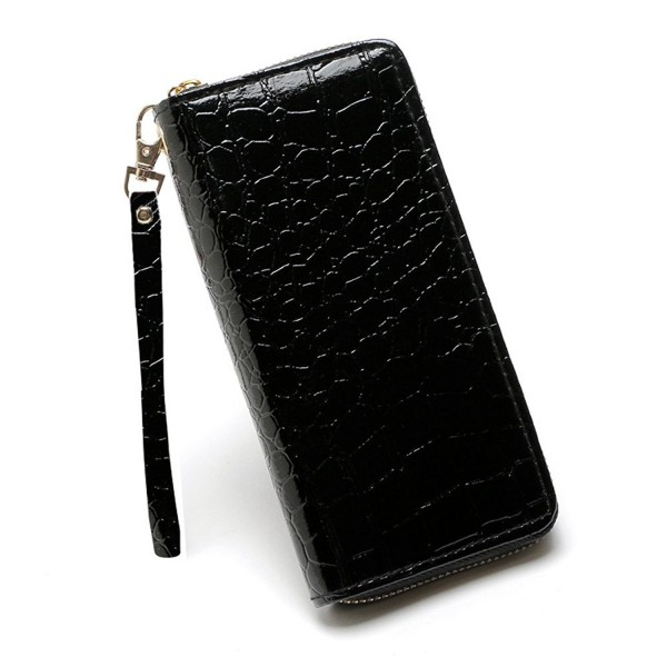 Wallet Han Shi Vintage Fashion