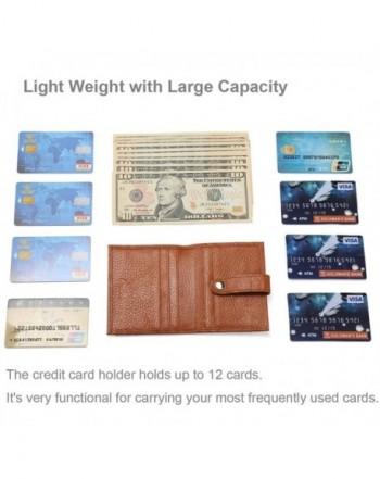Wallets Wholesale