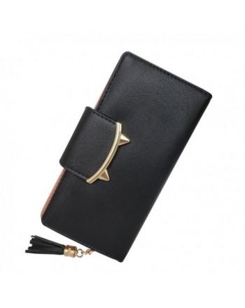 HeySun Adorable Ladies Wallet Designer