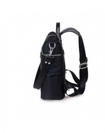 Brand Original Backpacks Outlet Online