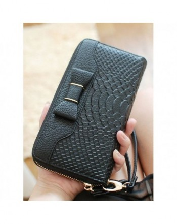 Discount Real Wallets Wholesale