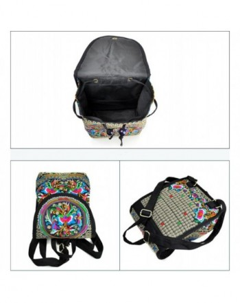 Cheap Designer Backpacks