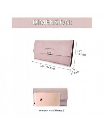 Designer Wallets for Sale