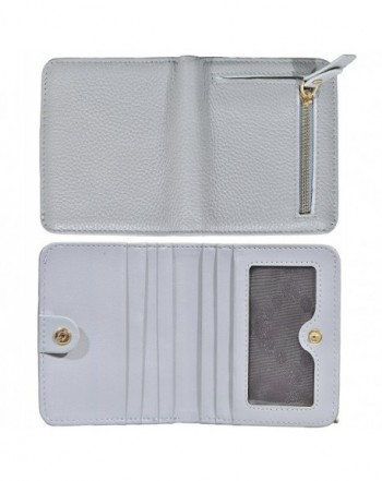 Fashion Wallets Outlet Online