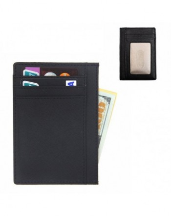 Ac y c Minimalist Women Card Accessories Crosshatch
