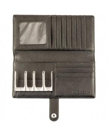 Wallet Lugbetter Sorter Credit Organize