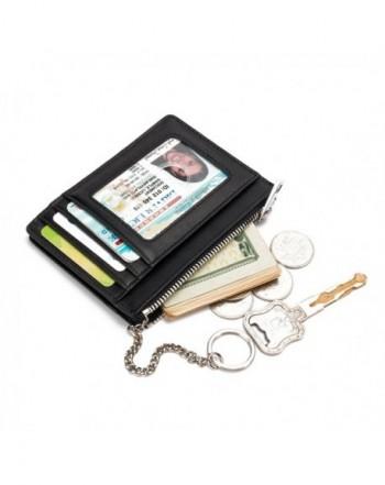 Cheap Designer Wallets Wholesale