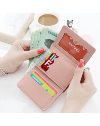 Cheap Wallets Outlet