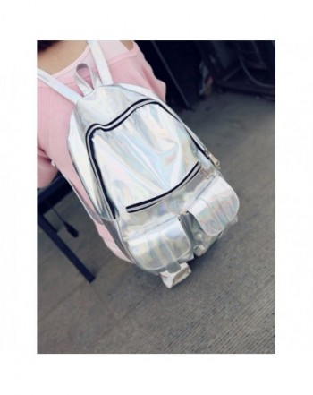 Cheap Real Backpacks Outlet Online