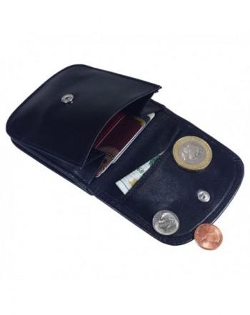 Wallets Clearance Sale