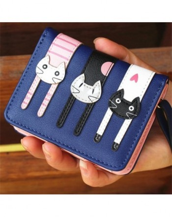 2018 New Wallets Outlet