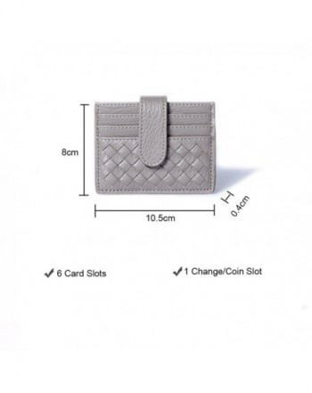 HYHZ Womens Leather Cellphone Style 2