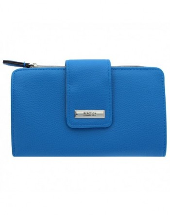 Kenneth Cole Reaction Whitney Utility