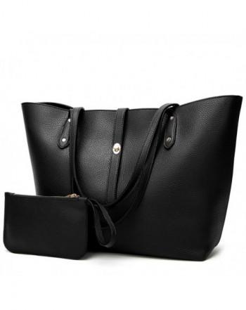 Handbags Wallets Shoulder Handle Satchel