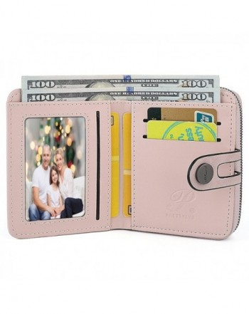Fashion Wallets