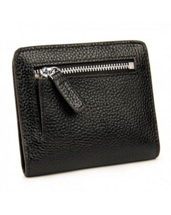 Wallets Outlet