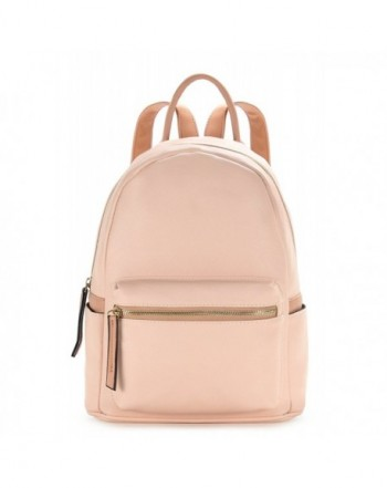Scarleton Chic Small Backpack H201705