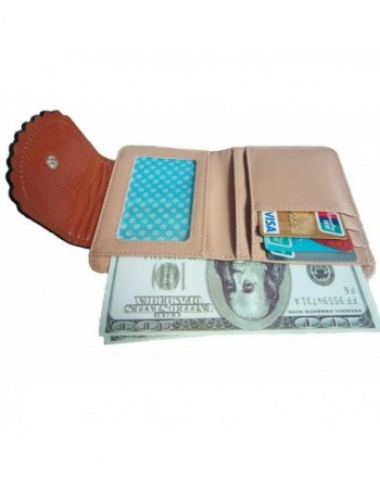 Discount Wallets Clearance Sale