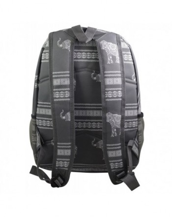 Discount Real Backpacks
