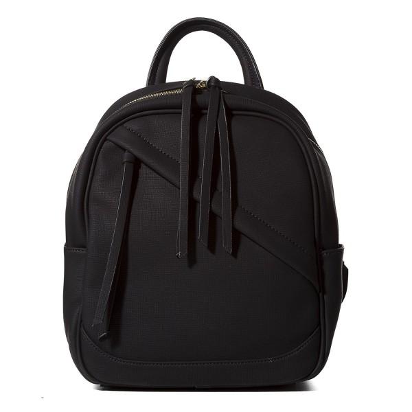 00699e4be803 Handbag Republic Women s Cute Casual Korean Small Backpack Vegan ...
