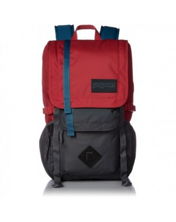 JanSport Hatchet Backpack Forge Grey