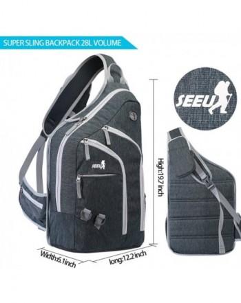 Popular Bags Online