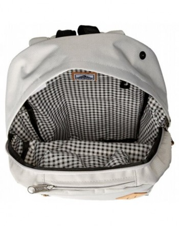 Popular Bags Wholesale