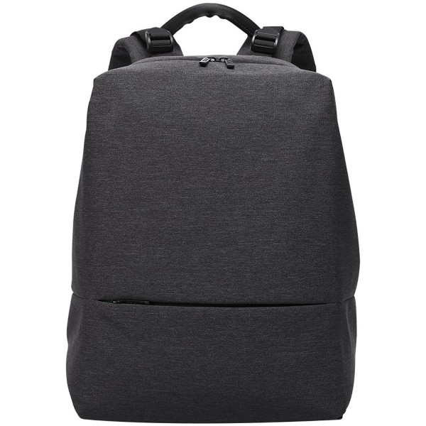Laptop Backpack 15 6 inches Anti theft Resistant