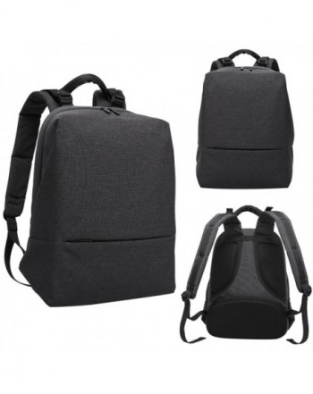 Popular Bags Outlet