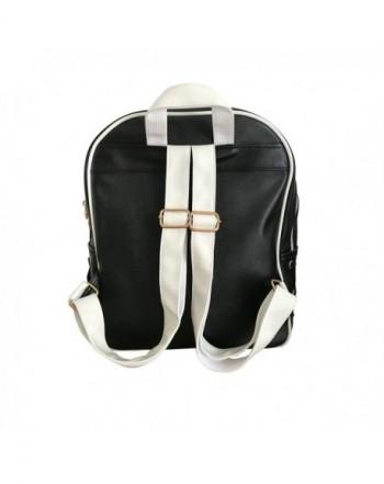 Popular Backpacks On Sale