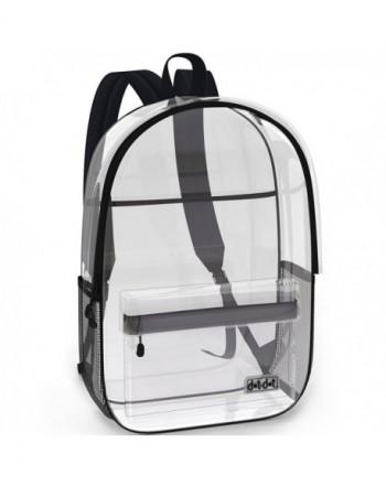Backpack School Travel Outdoor Activity