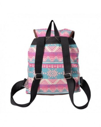 Designer Backpacks for Sale