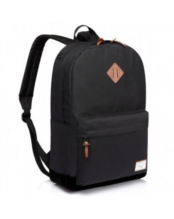 Backpack School Lightweight Rucksack Waterproof