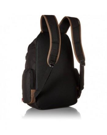 Men Backpacks