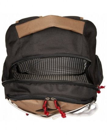 Cheap Bags Outlet Online