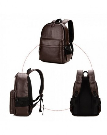 Fashion Bags Outlet Online