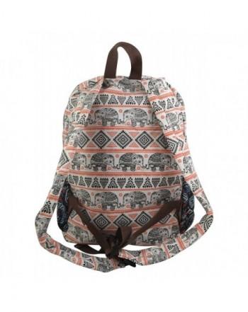 Backpacks Online Sale
