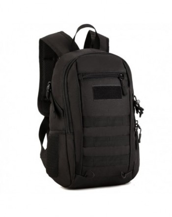 Daypack Military Backpack Rucksack Tactical
