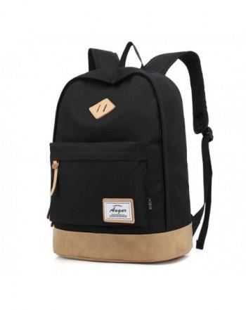 Augur Backpack Lightweight Resistant Rucksack