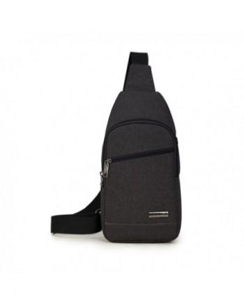Backpack Lightweight Shoulder Casual Outdoor