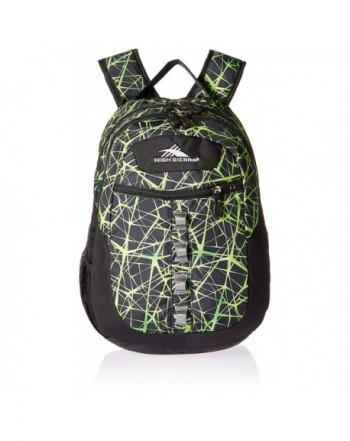 High Sierra 53633 5807 Opie Backpack