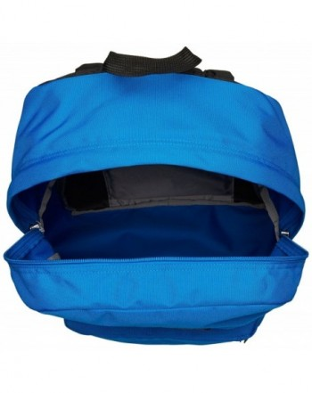 Cheap Real Bags Online Sale